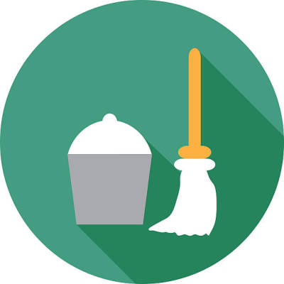 Merits of Using a Janitorial Software